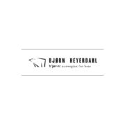Bjorn Hyerdahl Logo