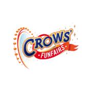 crows_logo