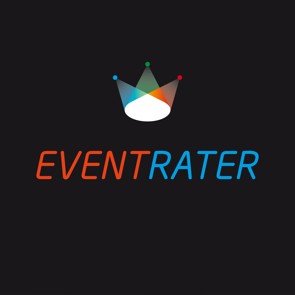 event_rater_logo
