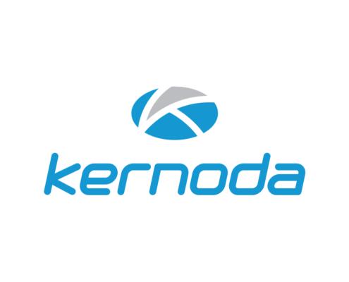 Kernoda Logo