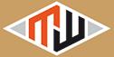 mw_logo2