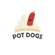 Potdogs Logo