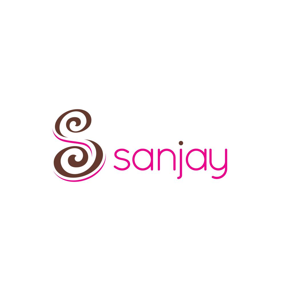 Sanjay Logo