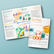 Syntec Trade Brochure