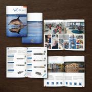 Valeport catalogue