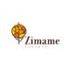 Zimame Trading Co. Logo
