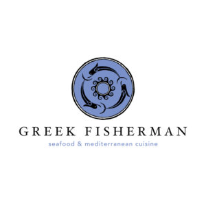 greek_fisherman