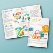 Syntec Trade Brochure