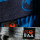 isobar_logo